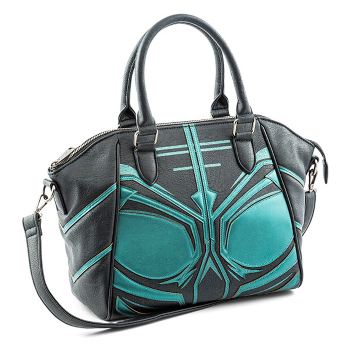 Hela Handbag