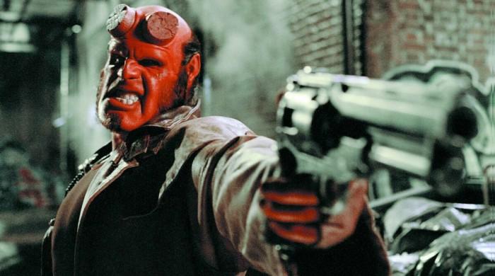 hellboy-gunpoint