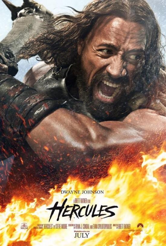 hercules-rock-poster-1