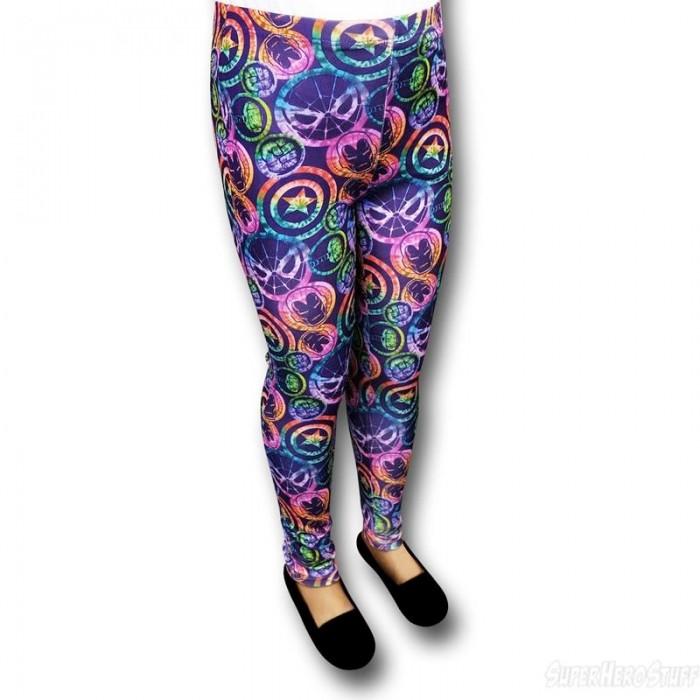 hippie-avengers-leggings