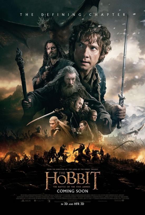 hobbit-five-armies-final-poster