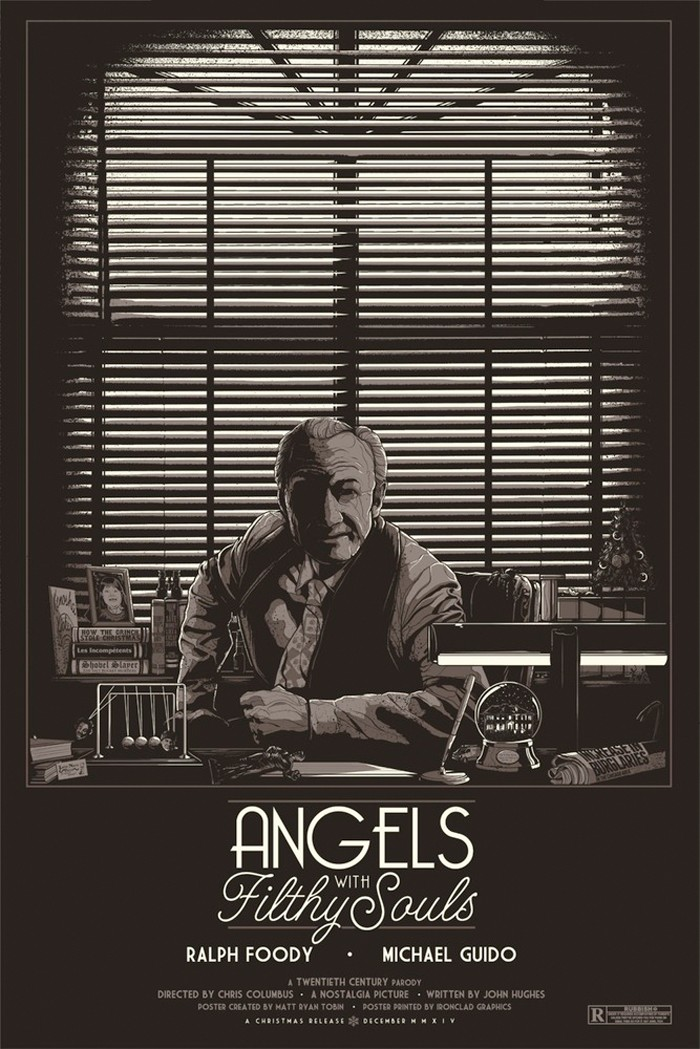homealone-angelswithfilthysouls-poster