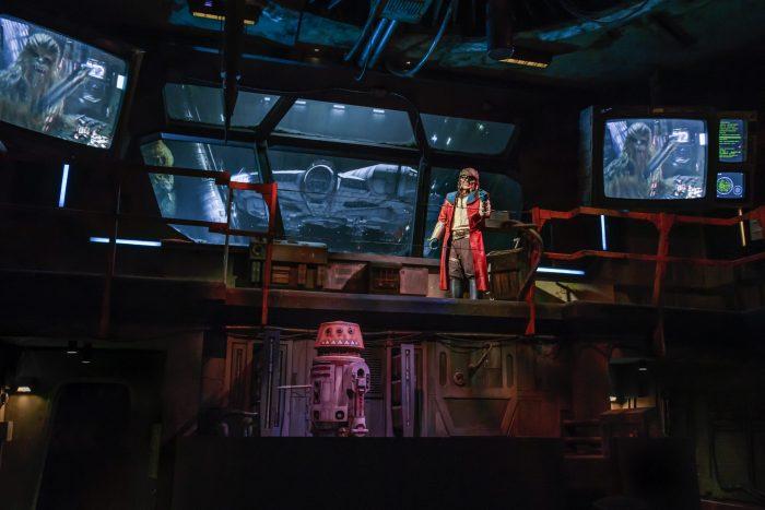 hondo in galaxys edge smugglers run