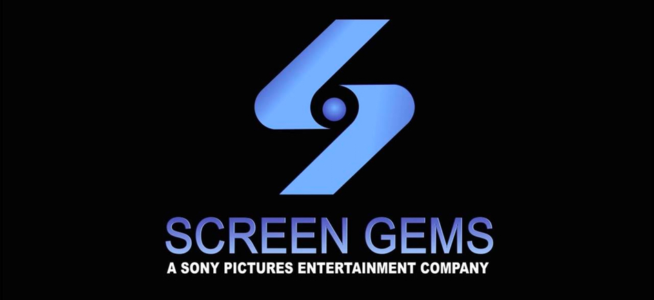 Screen Gems Launching Horror Lab to Create New Horror Movie