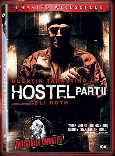 Film Hostel 2