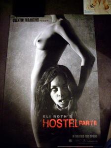 hostelpart2postermedium.jpg