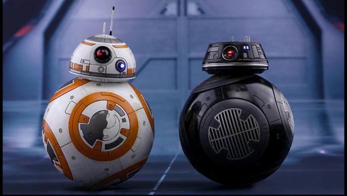 hot-toys-bb-droids