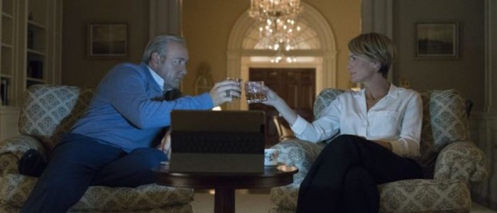 house of cards season 5 spoiler review 3