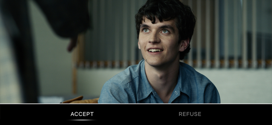 How to Watch 'Bandersnatch', the Choose Your Own Adventure 'Black Mirror' Movie