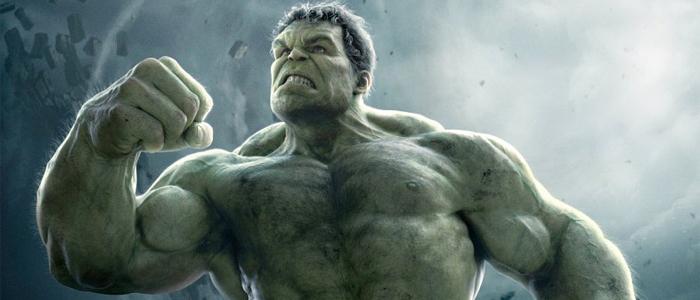 Hulk Full Movie Download In Italian Hd