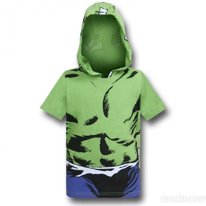hulk-kidhoodshirt