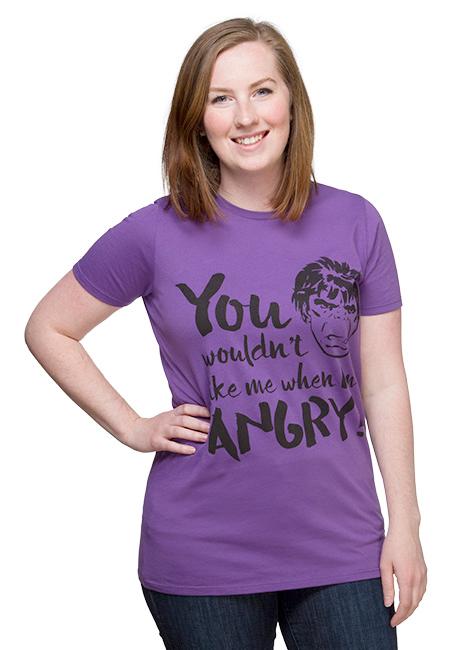 hulk-purple-shirt