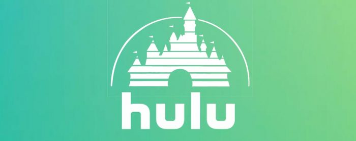 Best TV Shows and Movies Coming to Hulu and Disney+