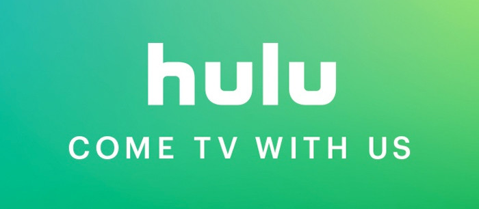 Hulu TV Channels Add Comedy Central and More