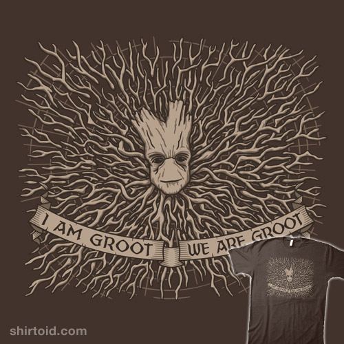 i-am-and-we-are-groot