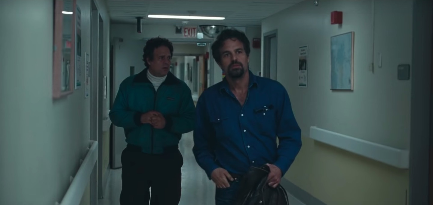 I Know This Much Is True Trailer: Mark Ruffalo Stars With Himself ...