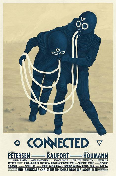 i_connectedposter