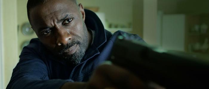 Idris Elba Isn't the New James Bond, Unless He Is (He Probably Isn't)