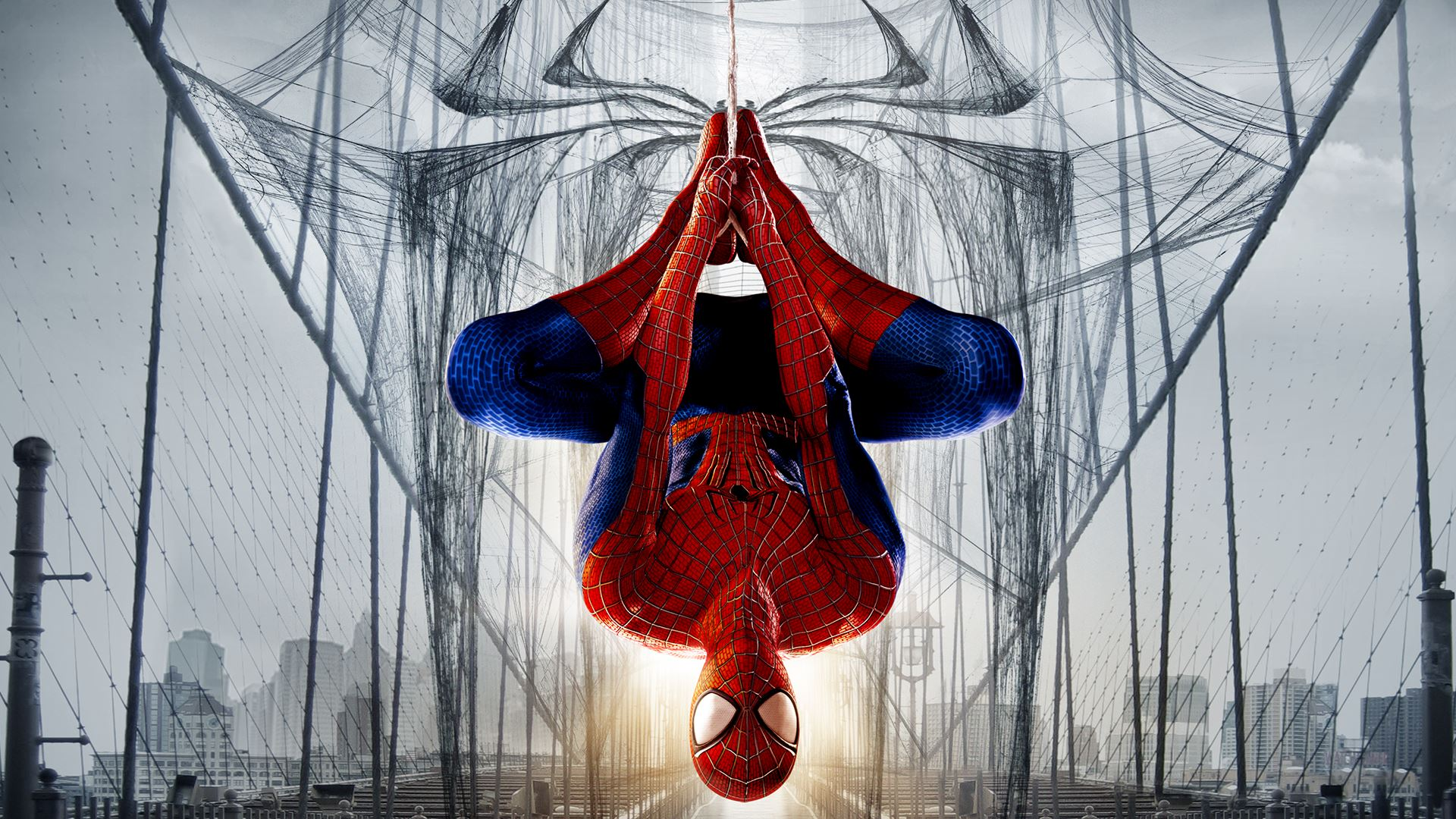 marvel sony announced spider man imax release in 2017