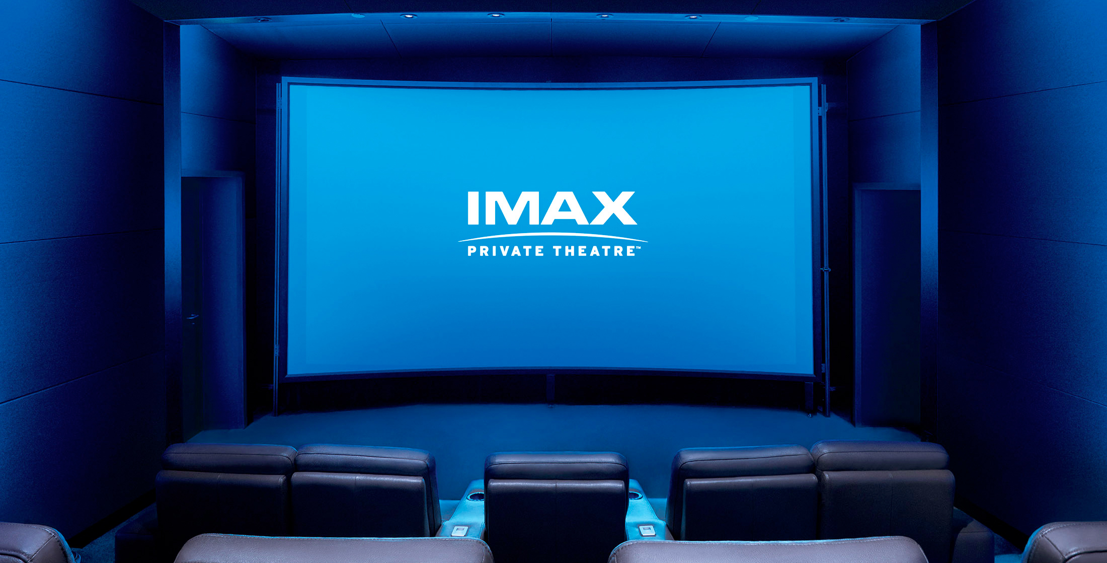 IMAX 3D Phasing Out as Chain Cites 'Clear Preference' for 2D