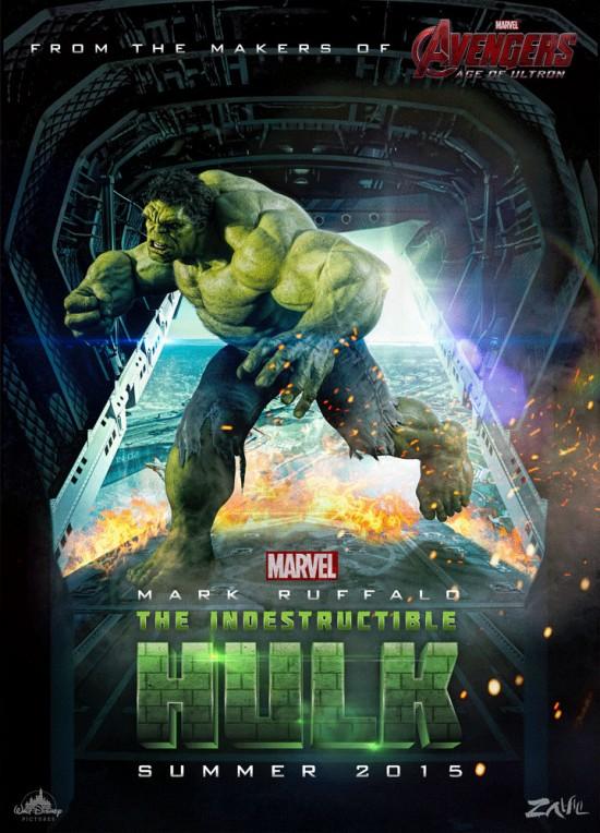 indestructible_hulk_02_by_zahili