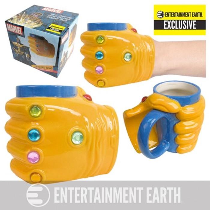 infinitygauntlet-mug