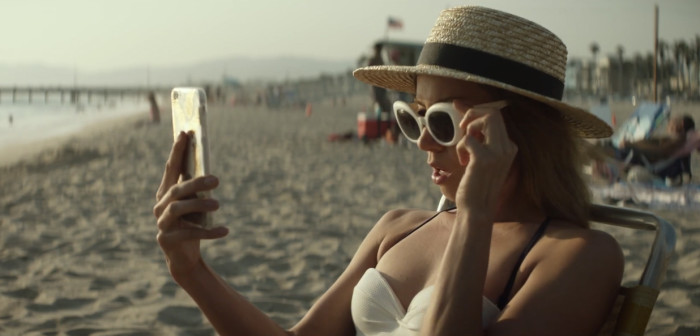 Ingrid Goes West Red Band Trailer