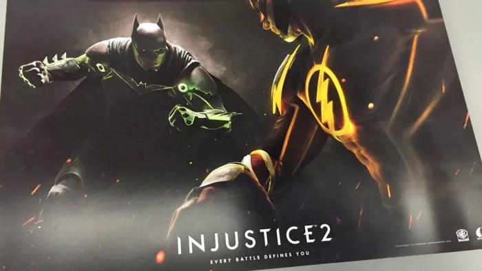 injustice2-leakedposter