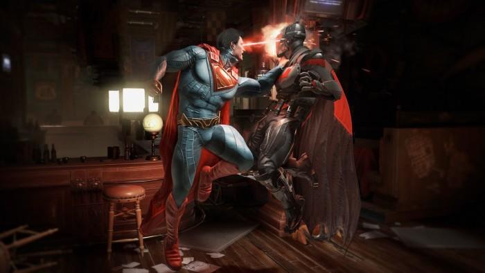 injustice2-superman-laser