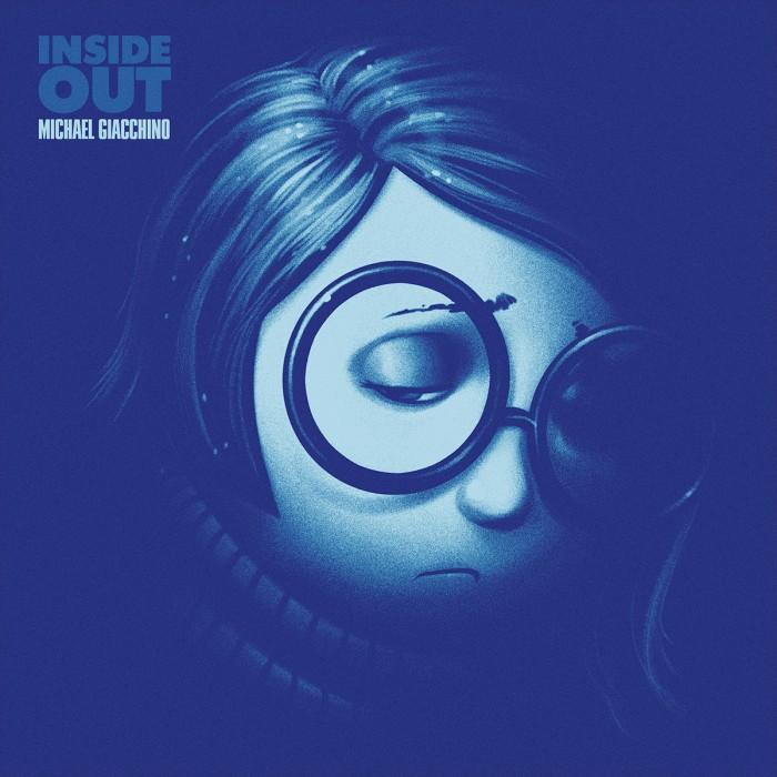 insideout-vinyl-album2