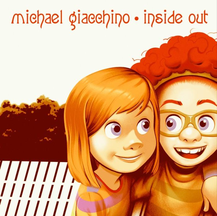 insideout-vinyl-album5