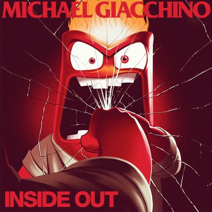 insideout-vinyl-album6