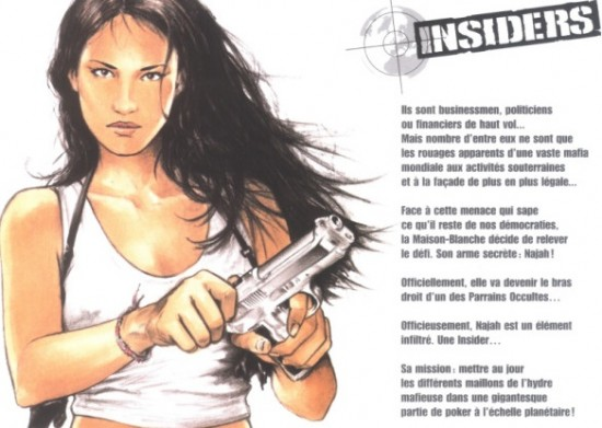 insiders_back