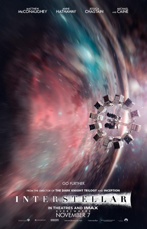 interstellar-poster-3.jpg