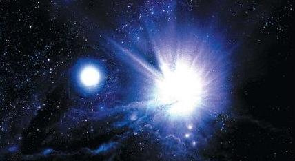 interstellarbig.jpg