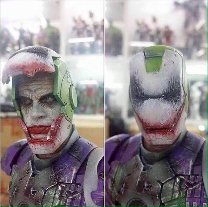 ionman-joker-armor