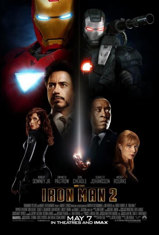 iron-man-2-domestic-final