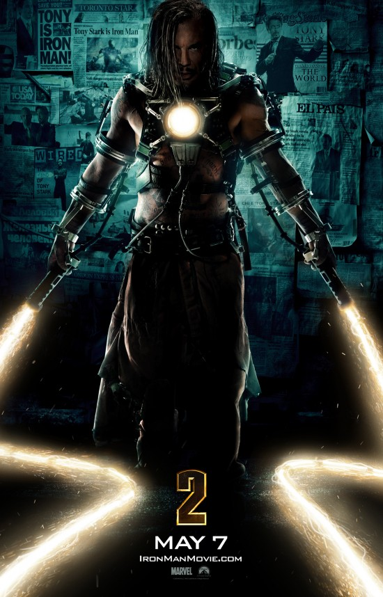 iron-man-2_whiplash_poster_full