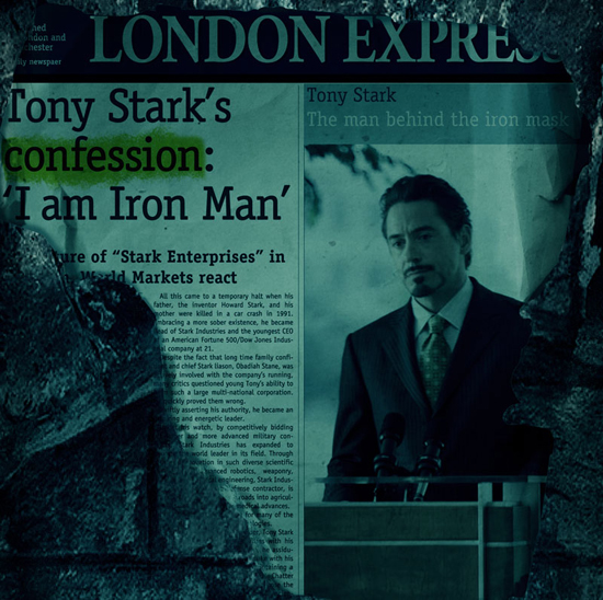 iron_man_2_clue_3