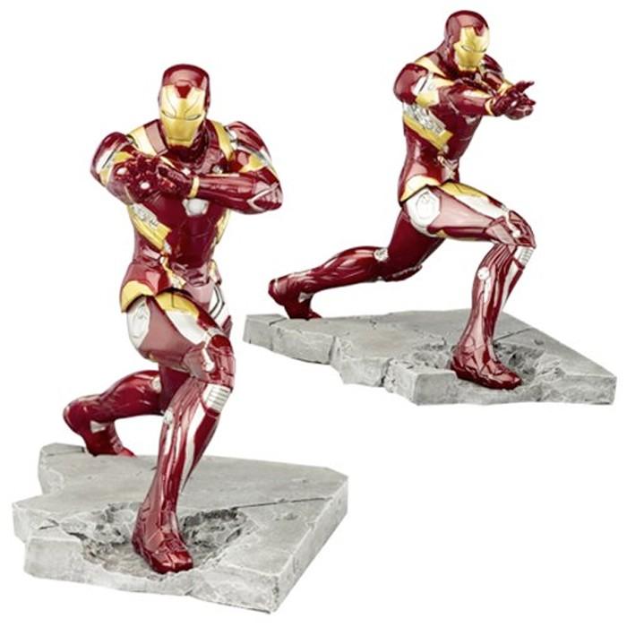 ironman-artfx-statue-civilwar