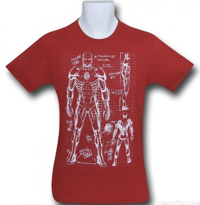 ironman-childshirt-schematic