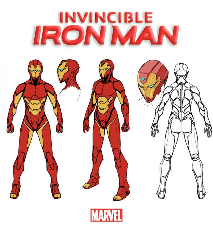 ironman-female-newsuit