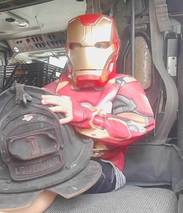 ironman-kid-firetruck