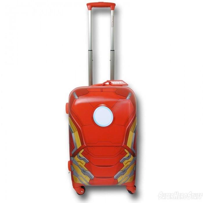 ironman-luggage