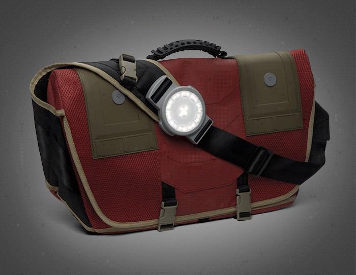 ironman-messengerbag-lightup