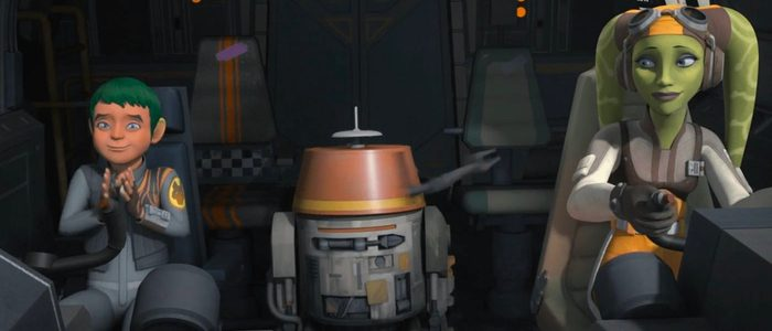 star wars rebels new character