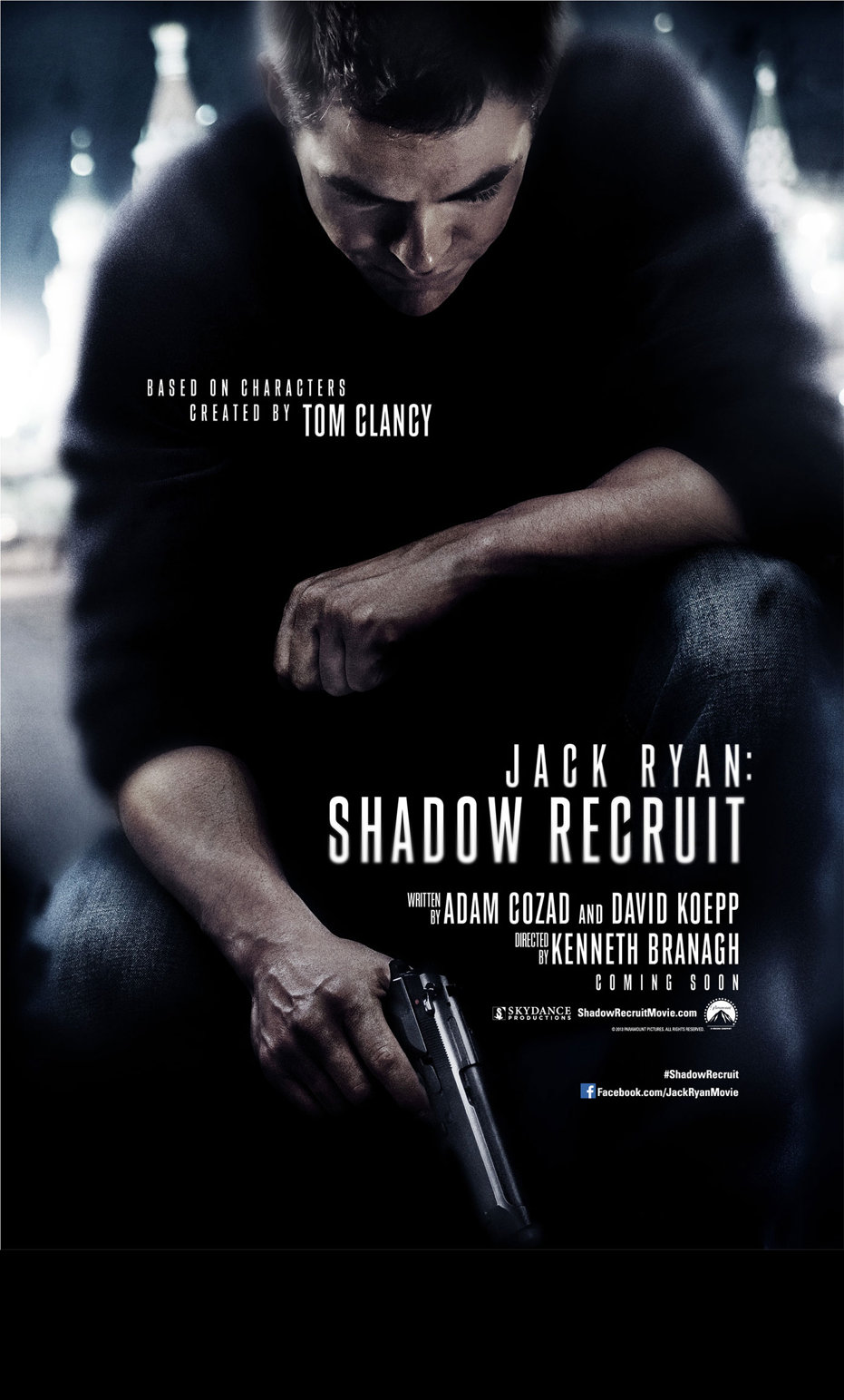 jack-ryan-shadow-recruit-poster.jpg