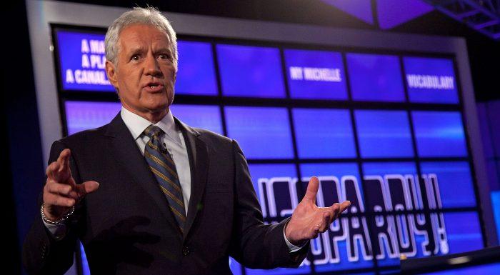jeopardy streaming on hulu