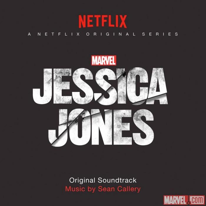 jessicajones-soundtrack