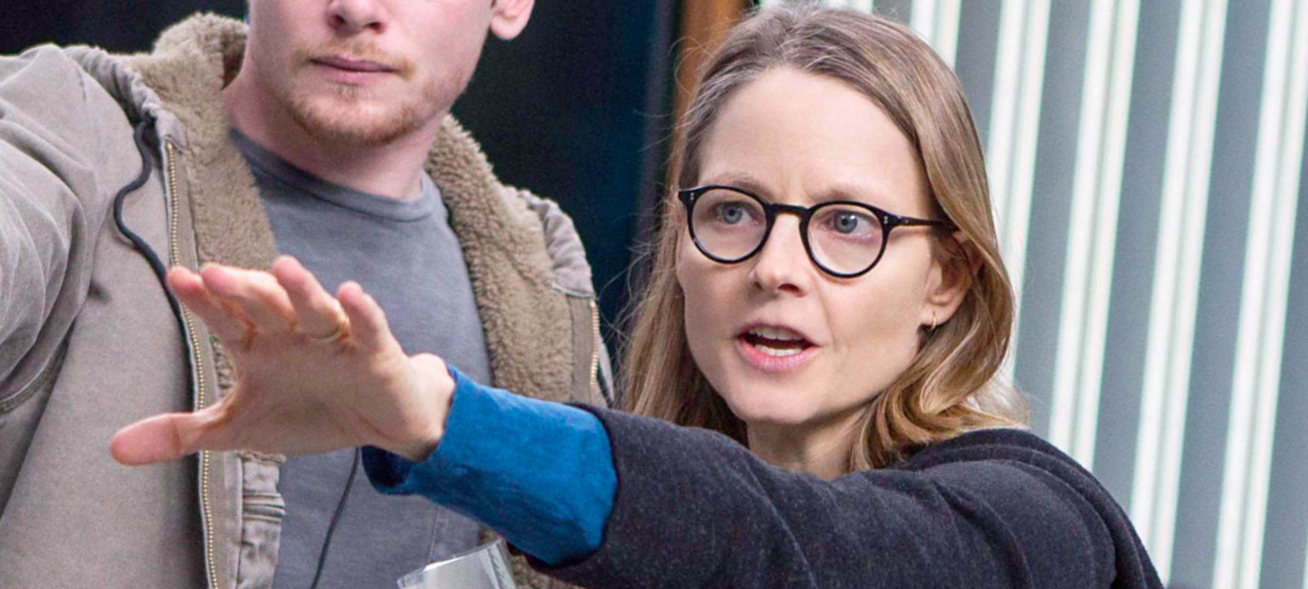 Jodie Foster nudes (74 photo), Sexy, Leaked, Twitter, braless 2019